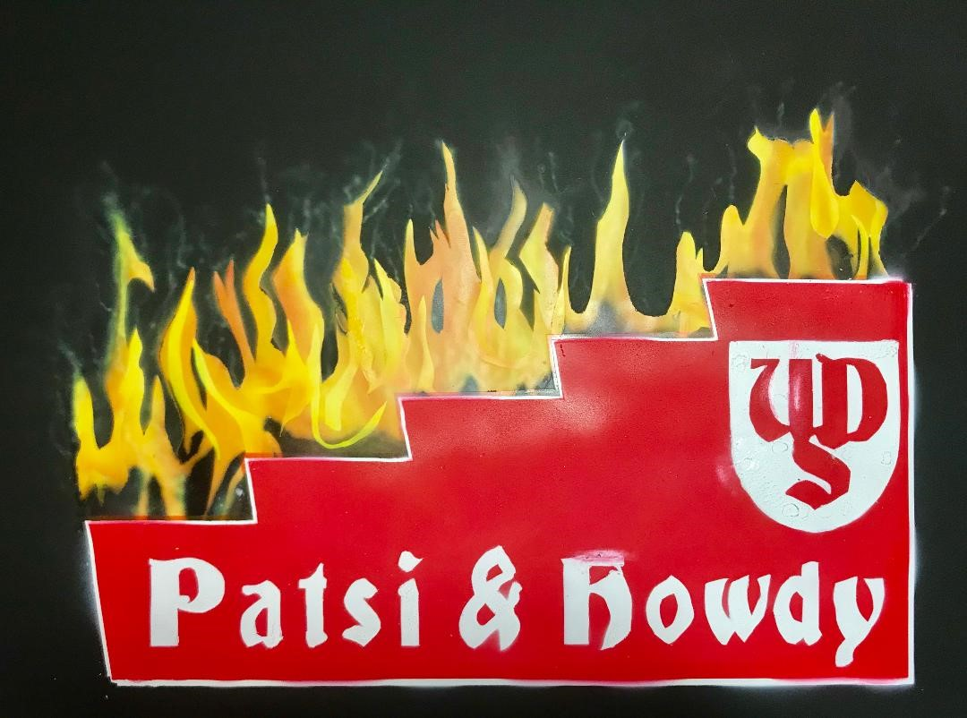 Logo UDS